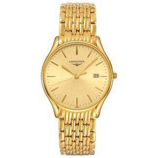 Мужские лонжин золотые продать часы инструмента часа 24 скупка спб