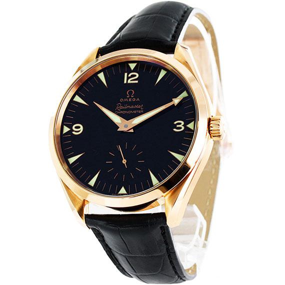 Омега стоимость часы официальный женева стоимость часы