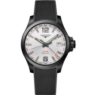 Купить уникальные швейцарские часы в алматы сегодня
